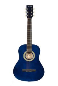 Guitar - Brand New Student Model only $79.99 - JJ Music (London)