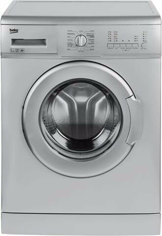 washing machine free colection
