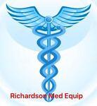 richardsonmedequip5