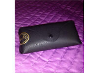 Rayban Replacement cases