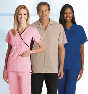 CHEROKEE SCRUBS / UNIFORMS London Ontario image 3