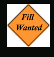 Clean fill wanted havelock nb