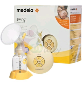Brand new madela breast pump.