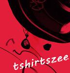 tshirtszee