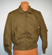 CVC Jacket