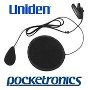 Uniden Earpiece