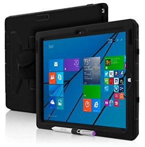 Microsoft Surface Pro 3 Rugged Case
