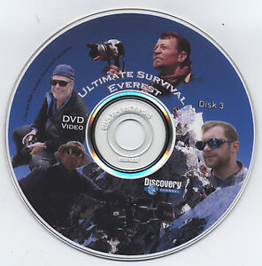VHS, VHS-C, Mini DV & 8mm Tapes To DVD Conversions!