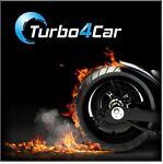 Turbo4Car