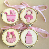 Christening Favors, Baby favors ,Wedding and Anniversary favors