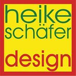 Heike.Schaefer.Design