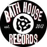 bathhouserecords