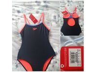 Speedo Women's Swimsuit - Size 10 - BRAND NEW WITH TAGS