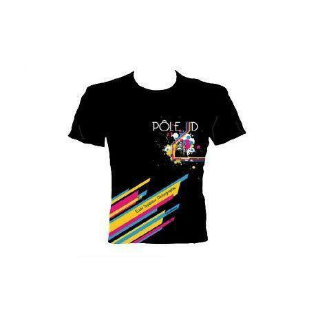 T shirt heat press paper ebay for Heat pressed t shirts