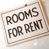 Room available to rent in a Day Spa