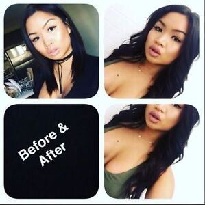 Hair extensions, Hair weaving, Hair Styling -GREAT PRICES/MOBILE Gatineau Ottawa / Gatineau Area image 3