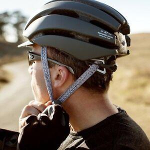 Giro Aspect Helmet Large NEW! Peterborough Peterborough Area image 2