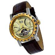 Wohler Watch