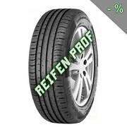 Continental Reifen