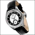 Louis Bolle Automatic Watch