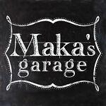 Maka Vintage Garage