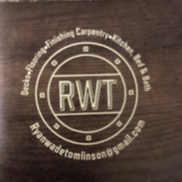 RWT Contracting - Renovations and installations