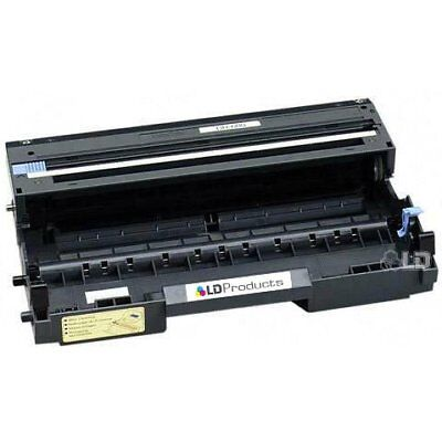 LD DR600 Drum Unit for Brother Printer