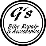G's Bike Repair & Accessories