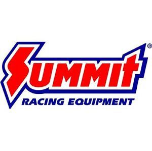 SUMMIT RACING PRODUCTS - Lowest Price in Canada Kingston Kingston Area image 1