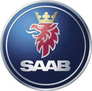 SAAB BODY & MECHANICAL PARTS - ALL MODELS & YEARS