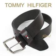Tommy Hilfiger Belt
