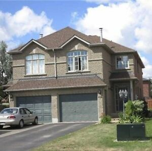 FIRST TIME BUYERS - York Region Affordable Homes under $600,000
