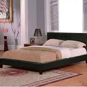 Brand new bedz, MULTIPLE SIZE⁄ Colour - frm $180 ( free delivery) Parramatta Parramatta Area Preview