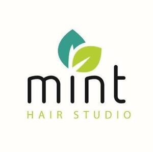 Looking for Salon Assistant