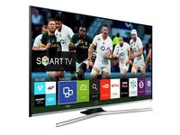 "BRAND NEW Samsung UE32J5500A 32"" Full HD Freeview HD Smart TV"
