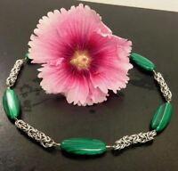 Beautiful custom hand made jewellery for sale!