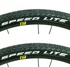"Merida 29"" Wheel Bicycle Tires"