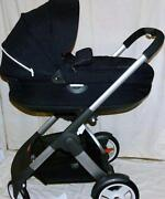 Mothercare Pushchair Raincover