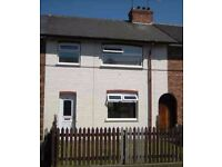 3 nice bed rooms to let near Hull University