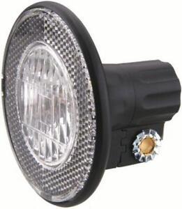 fahrradbeleuchtungen g nstig online kaufen bei ebay. Black Bedroom Furniture Sets. Home Design Ideas
