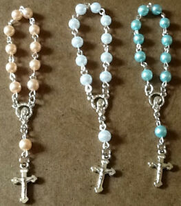 Baptism, baby , wedding favors all on sale