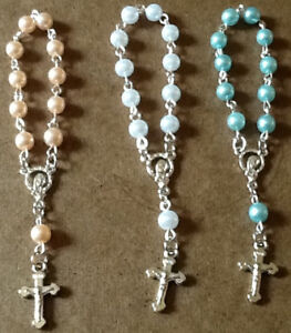 Baptism , with all other favors on sale