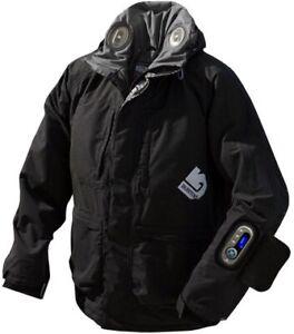 Burton Audex Motorola Bluetooth Snowboard Ski Jacket