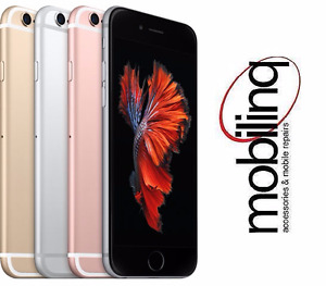 UNLOCKED PHONES NEW/USED MOBILINQ DEVONSHIRE MALL