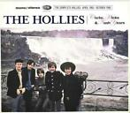 The Hollies - The Clarke, Hicks & Nash Years