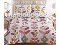 Lulu Reversible Bedding From £15!
