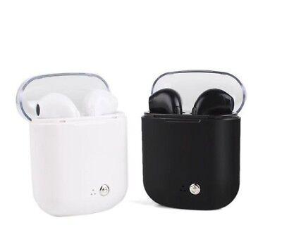 Headphones Wireless Bluetooth, cuffiette wireless