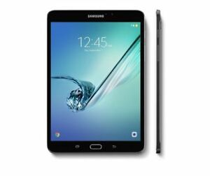 Samsung Galaxy Tab S2, Tab S, Tab A & Tab E on Deal!