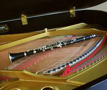 Ben'S Music School Gordon Ku-ring-gai Area Preview