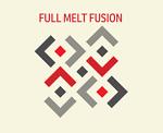 FULL MELT FUSION